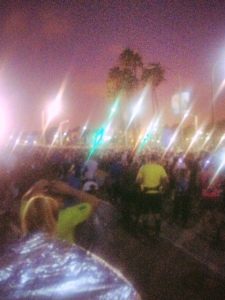 LongBeachHalfMarathonMorningPic