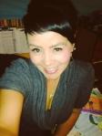 Joyce Ann 12-13-2013